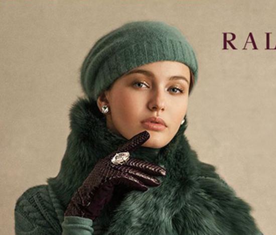 femme_chapeau_tiram_193