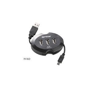 USB HUB EPRAIZER H-160