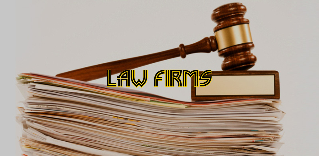 About Best Law Firms