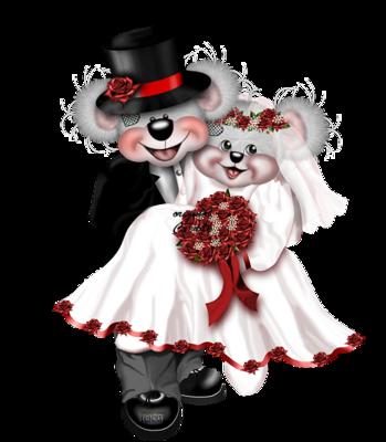 teddy_saint_valentin_tiram_186