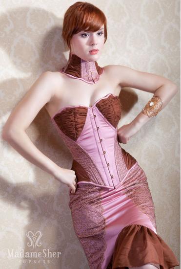 corset_femmes_tiram_241