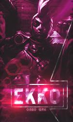 fight_ekko.png