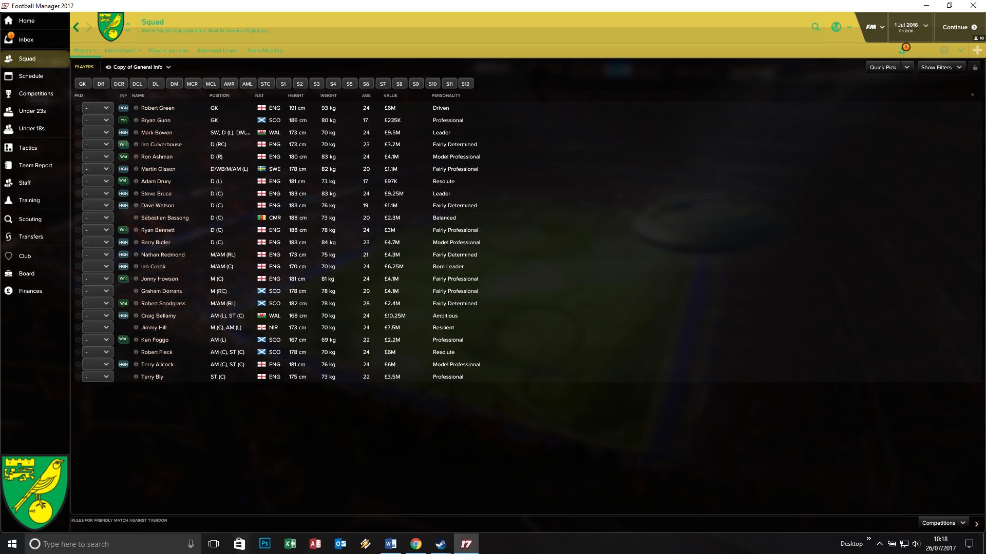 Norwich_Squad.png