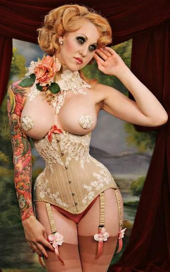 corset_femmes_tiram_597