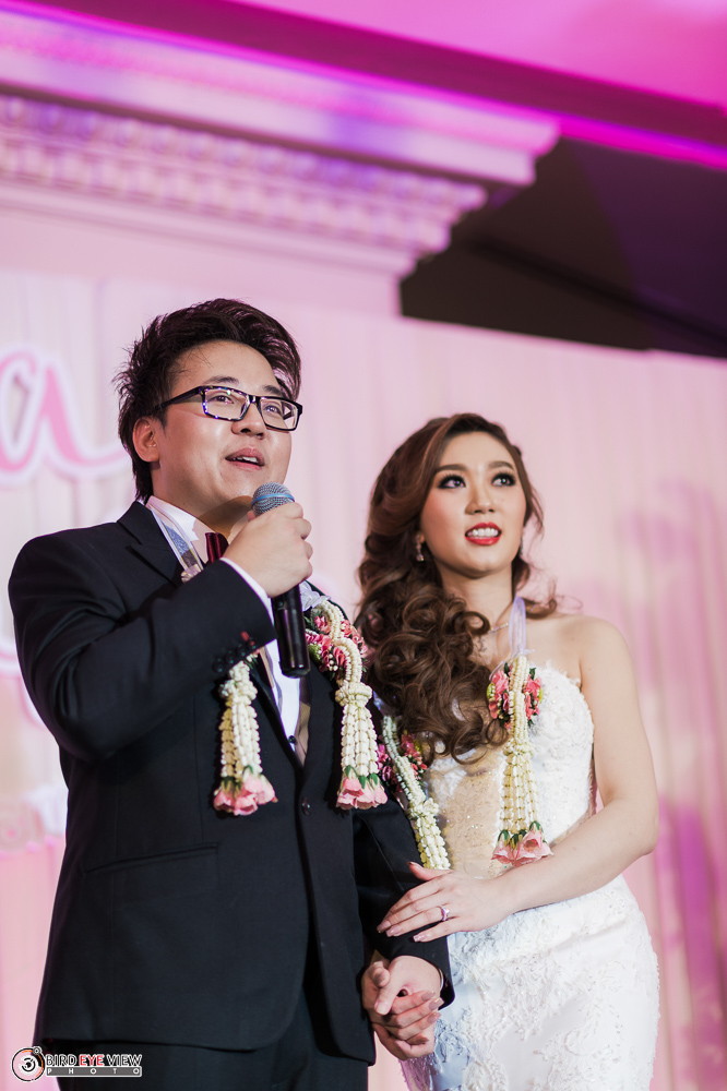 wedding_lebua_at_State_Tower_Hotel_132