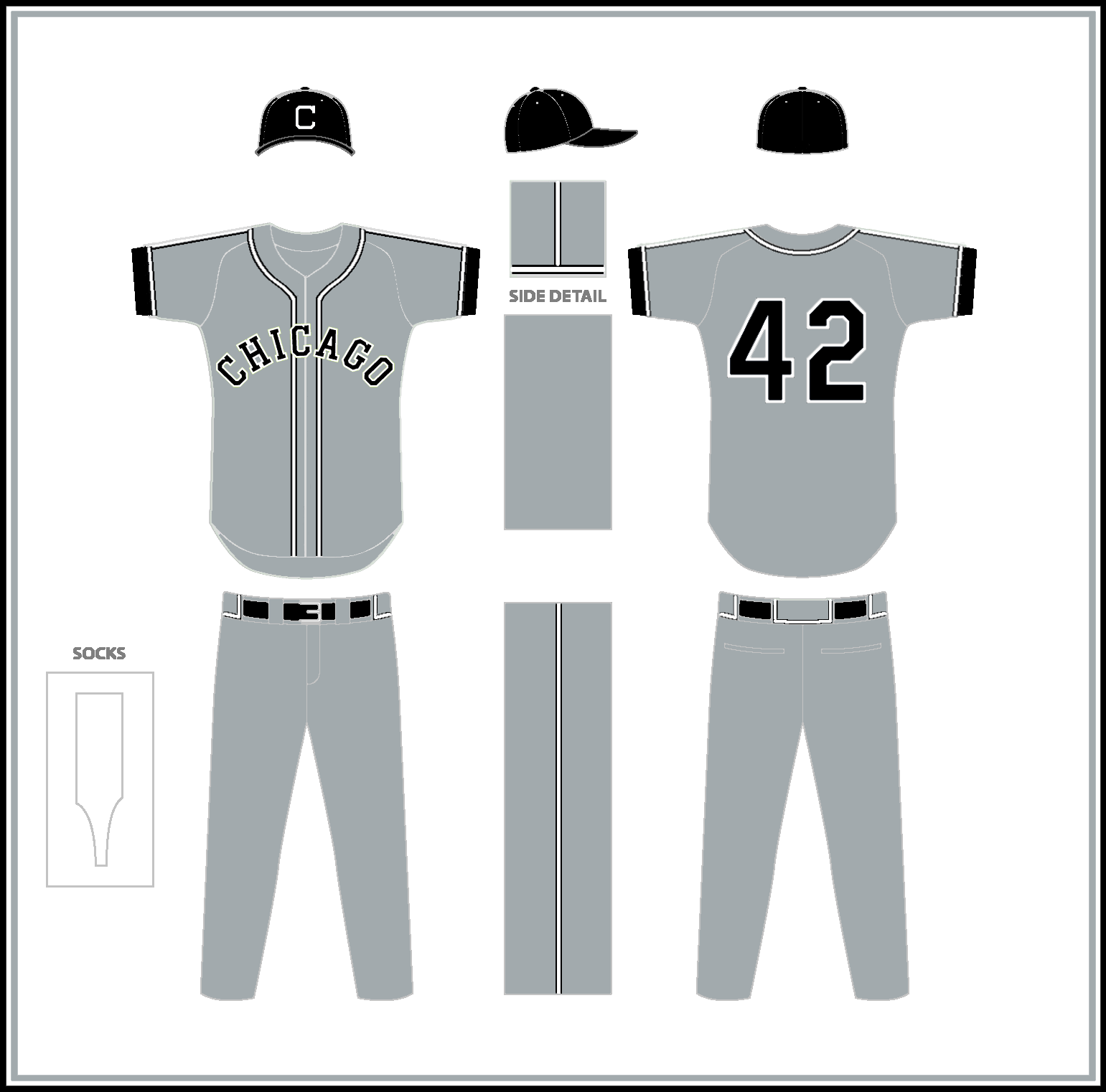 1940_White_Sox_Road.png