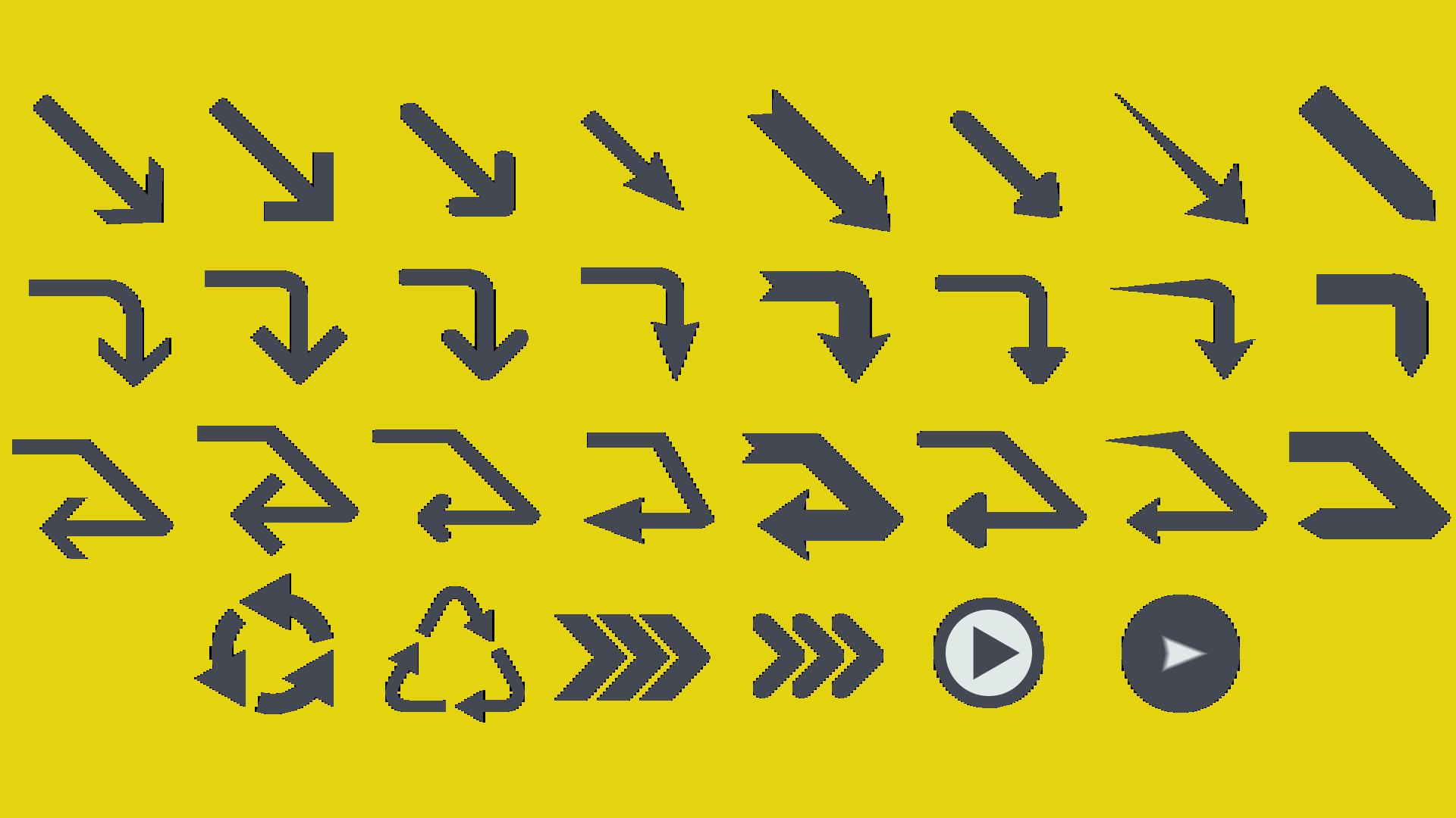 arrows_2