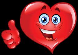 smiley_thumb_up_heart_373_3
