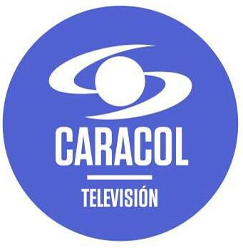 Caracol Hd En Vivo Television S A Es Una Cadena De Television Y Radio En Colombia Cuya Principal Actividad Es La Operacion Del Cde Television Privada