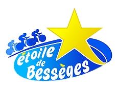 image.ibb.co/m5BFZT/Race_Logo.jpg