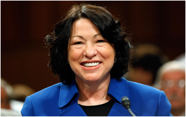 Fashion_and_Politics_SONIA_SOTOMAYOR