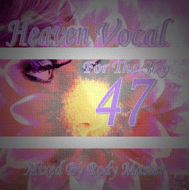 Heaven Vocal For The Sky Vol.47 Heaven_Vocal_47