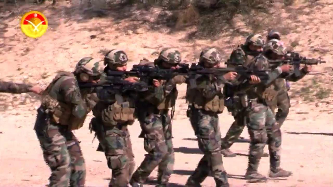 القوات الخاصة التونسية (حصري وشامل) - صفحة 38 Vlcsnap_2018_06_24_20h52m22s441