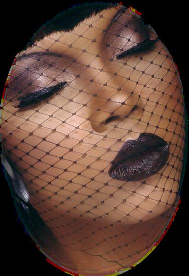 visages_tiram_957