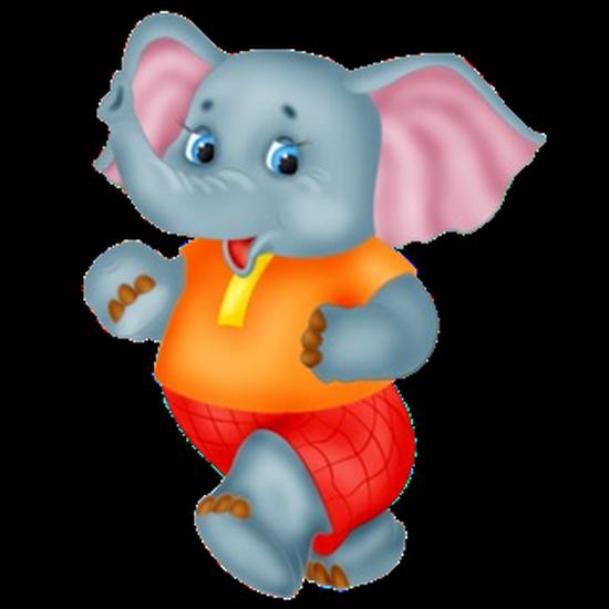 tubes_elephants_tiram_345