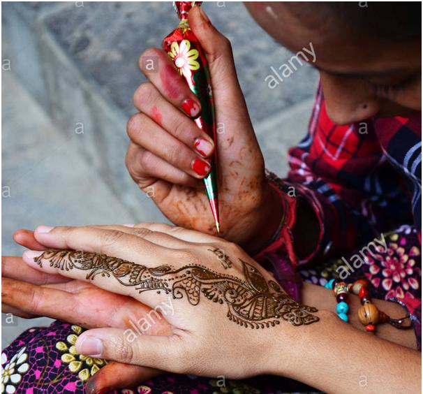 Mehndi_A_Forgotten_Tradition_On_Eid_Ul_Fitr_2