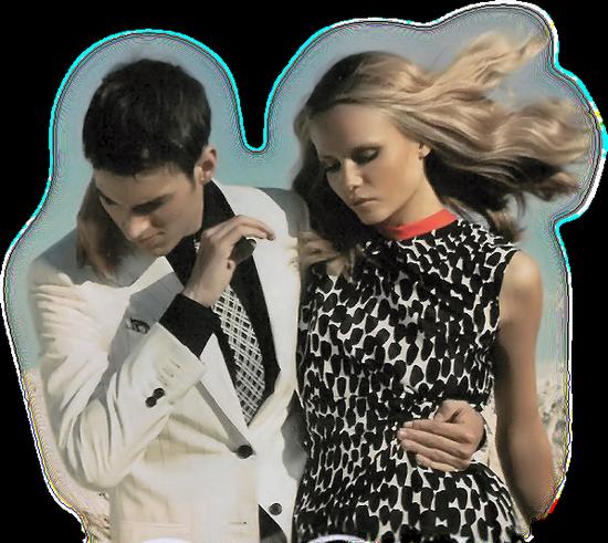 couple_tiram_17