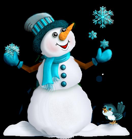 bonhommes-de-neiges-tiram-106