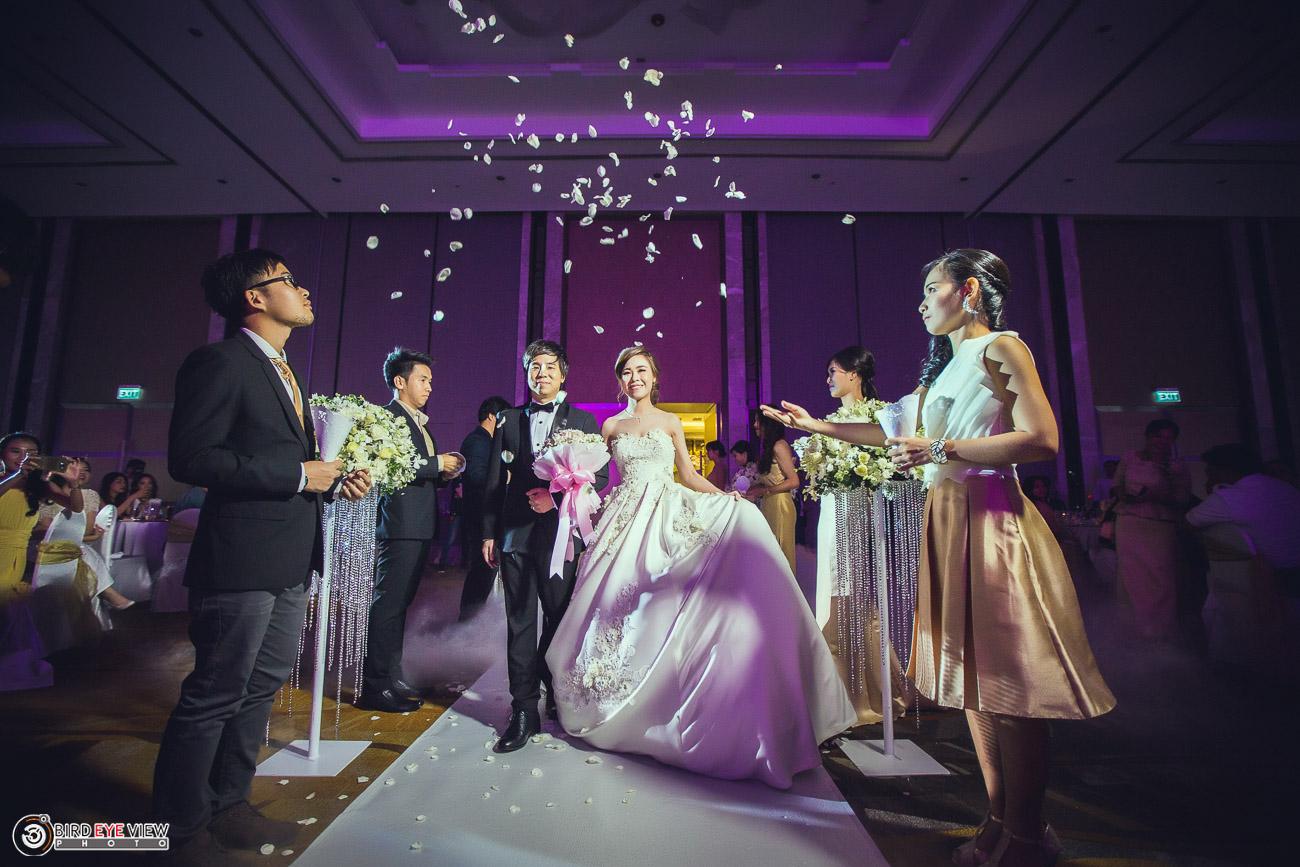 wedding_amari_watergate_063