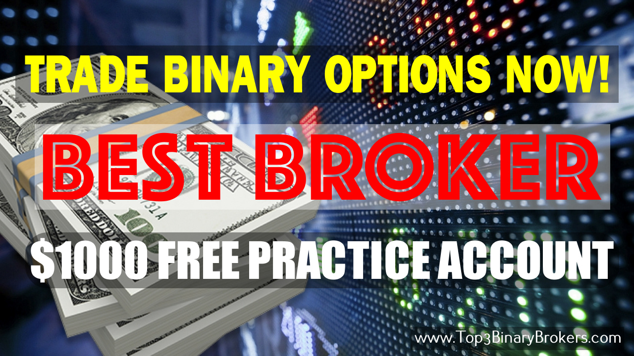 High Paying Binary Option Schart Strategies Webinar