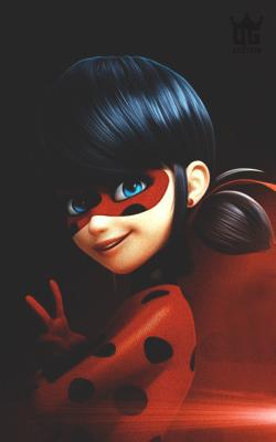 Miraculous Ladybug & Chat Noir Maxresdefault_1