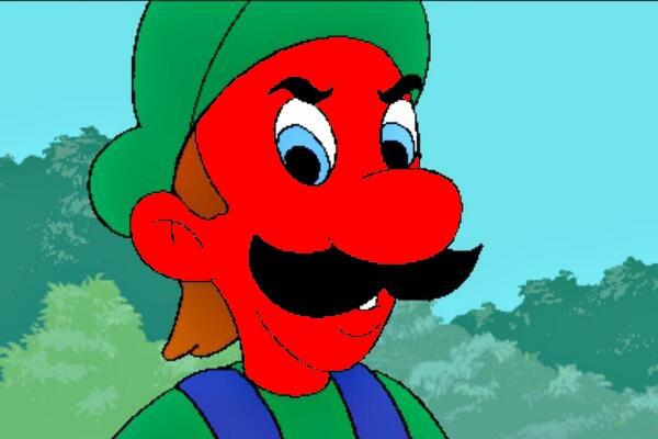 [Image: Gay-Luigi.jpg]
