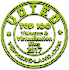 Voted_top100_green