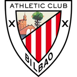 Real Valladolid C.F. - Athletic Club de Bilbao. Domingo 8 de Marzo. 14:00 Athletic