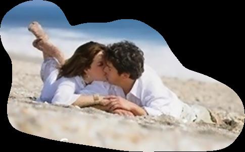 couple_tiram_48