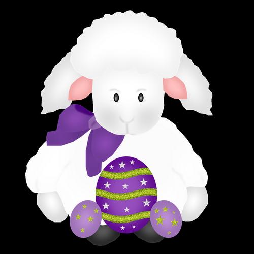 mouton_tiram_59