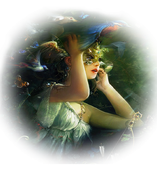 tubes_fairy_tiram_878