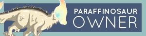 Paraffinosaur_Owner_Parasaur.png