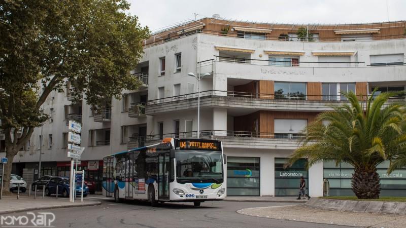 Saint-Nazaire - STRAN IMG_9721