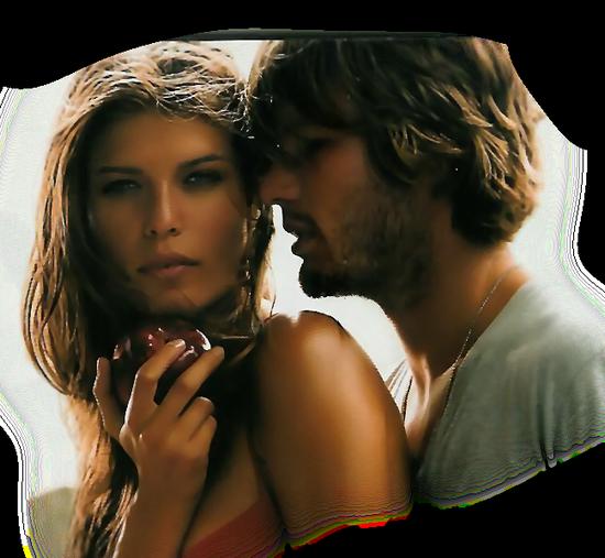 couple_tiram_80