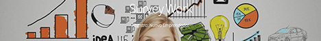 Tutorial paso a paso Encuestas Survey Work Banner_encuestas_survey_work