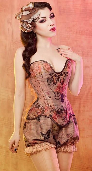corset_femmes_tiram_388