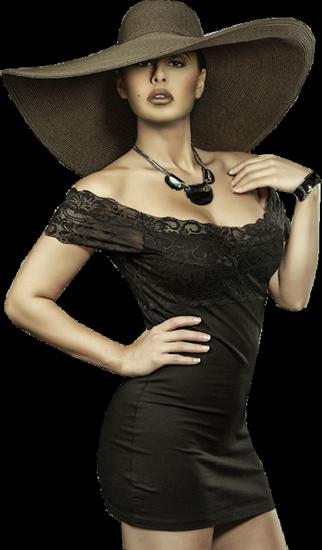 femme_chapeau_tiram_180