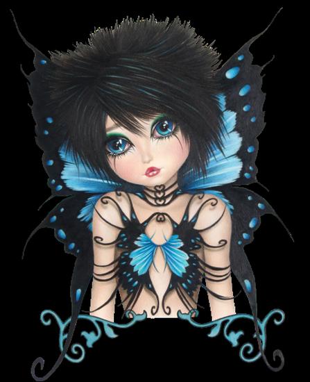 tubes_fairy_tiram_473