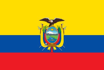 bandeira-do-Equador