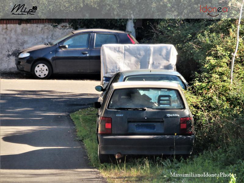 Auto Abbandonate - Pagina 2 Fiat_Tipo_1_4