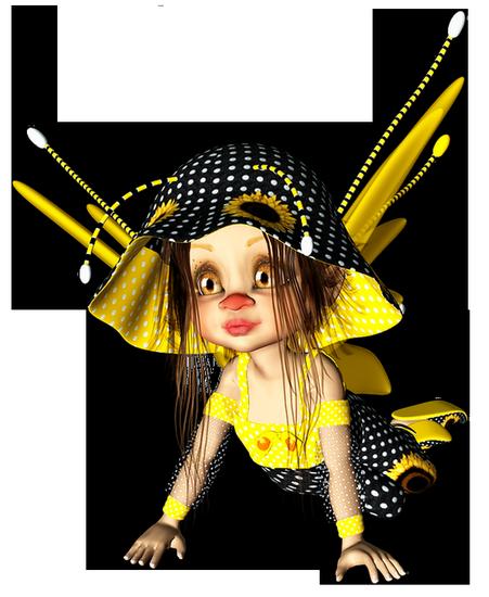 tubes_fairy_tiram_811