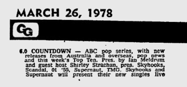 1978_Countdown_The_Age_March26