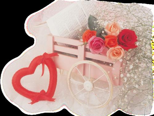 tubes_fleurs_saint_valentin_tiram_43