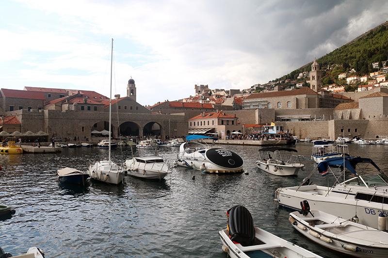 Puerto_Viejo_Dubrovnik.jpg