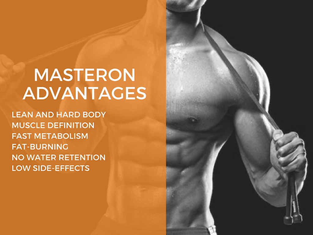 masteron_advantages