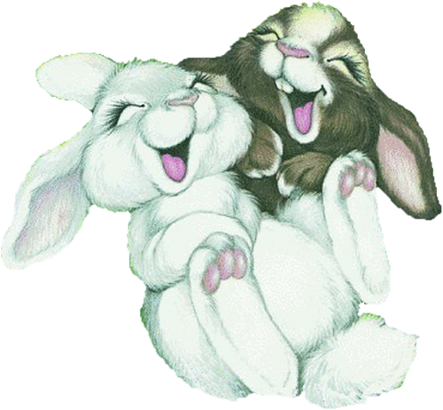 lapins_paques_tiram_113