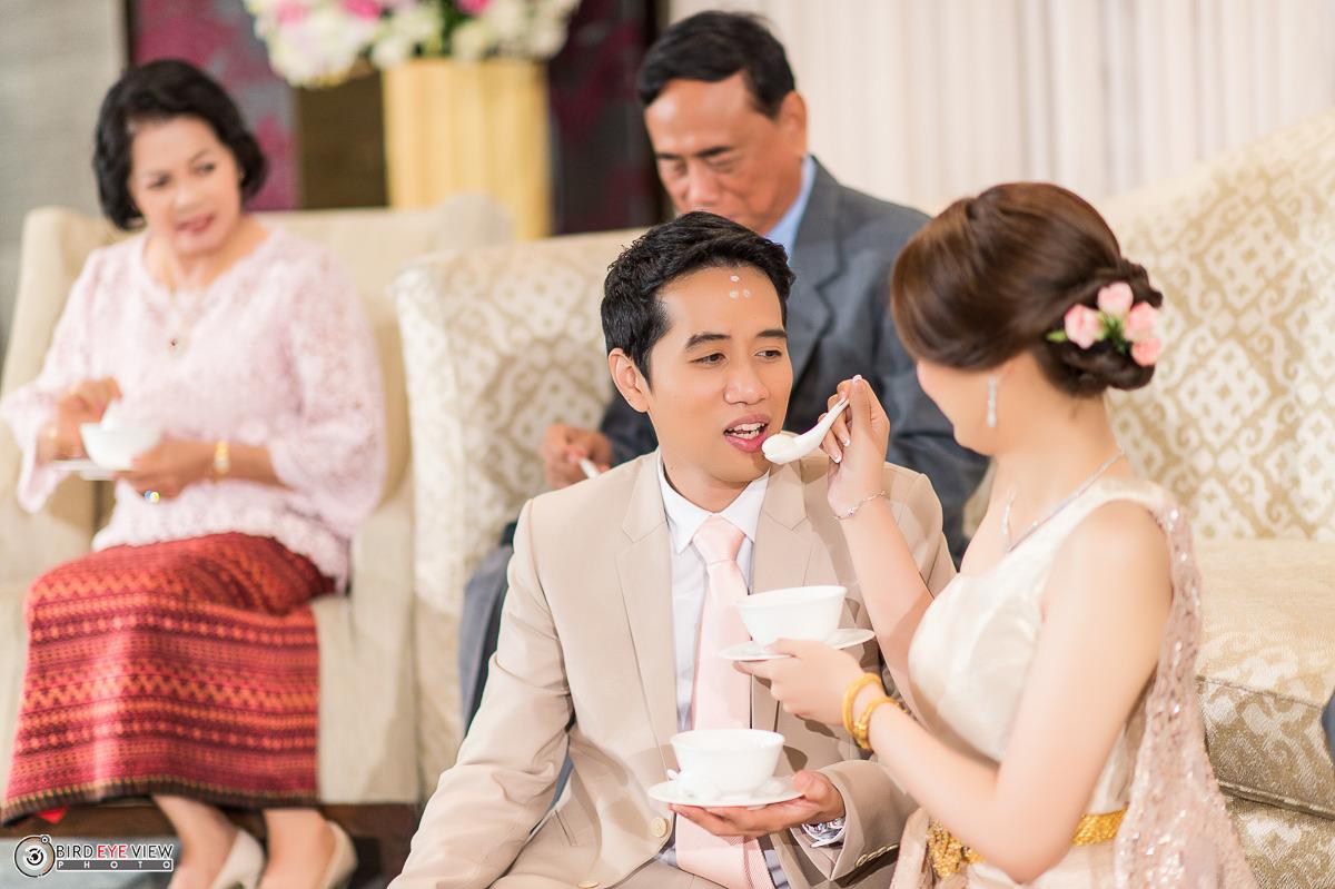 the_st_regis_bangkok_hotel_078