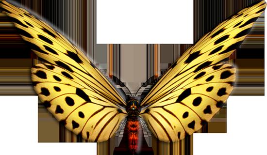 tubes_papillon_tiram_238