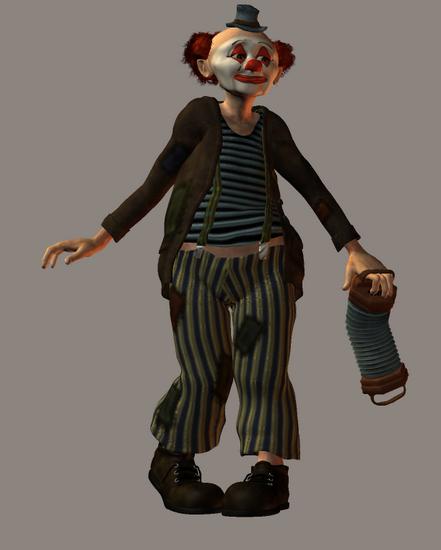 clown_tiram_88
