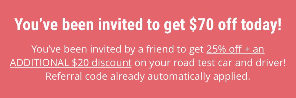 Invited70mobile_1.jpg